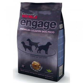 red-mills-engage-country-adult-dog-food-duck-rice-3kg-p18242-18927_image