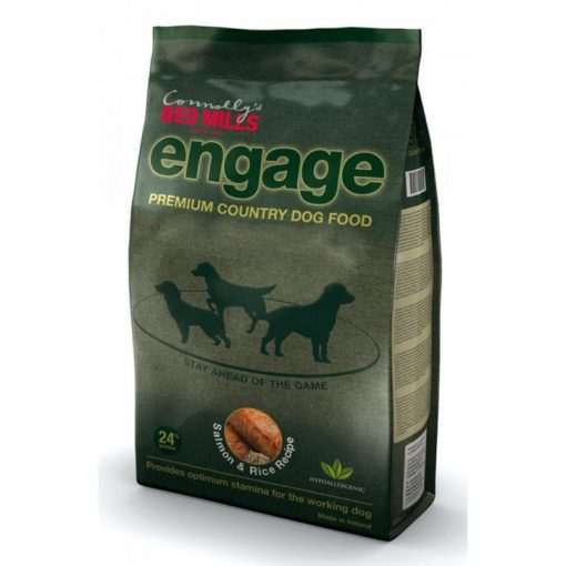 red-mills-engage-country-adult-dog-food-salmon-rice-3kg-p18244-17656_medium