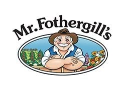 mr fothergills seeds