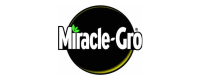 Miracle - Gro