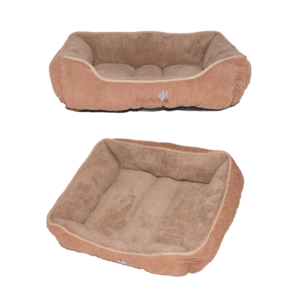 Woofers Dog Bed Range -Liffey Medium