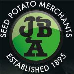 JBA-Seed-Potatoes