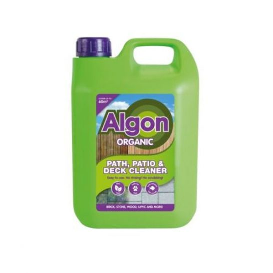 Algon-Organic-Path-and-Patio-Cleaner-Concentrate---2.5-Litre