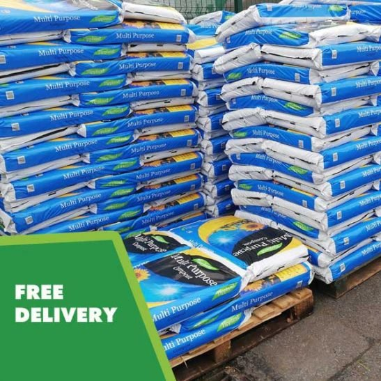 Buy Our Garden Compost for Growing Vegetables & Flowers in in Bulk & Save. We are offering this special product at a low low price with Free Delivery.