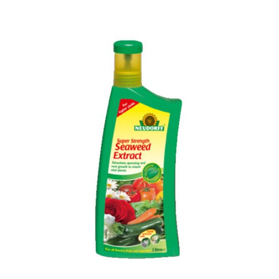 Neudorff-Super-Strength-Seaweed-Extract-Liquid-1L