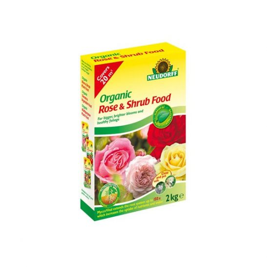 Organic-Rose-and-Shrub-Food-2kg