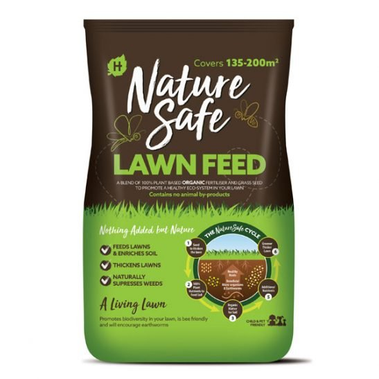 nature-safe-lawn-feed