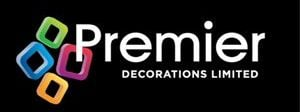 premier-decorations-logo