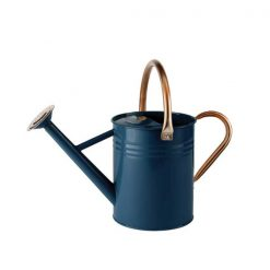 4.5L Midnight Blue Watering Can
