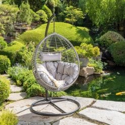 Egg Chairs Ireland Nationwide Delivery