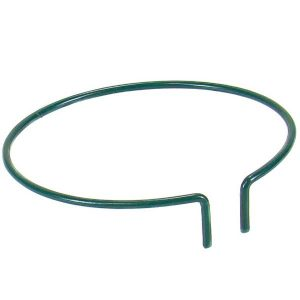 32cm (13″) Round Support Ring