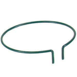 38cm (15″) Round Support Ring