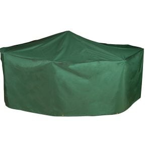 Rectangular Patio Set Cover 4 to 6 Seater-Protector 5000