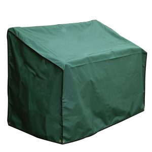 2 Seater Bench Seat Cover-Protector 5000