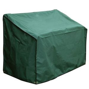 3 Seater Bench Seat Cover-Protector 5000