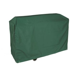 Super Grill BBQ Cover -Protector 5000