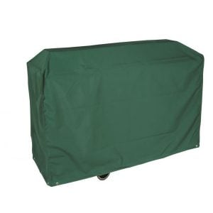Wagon BBQ Cover -Protector 5000