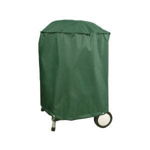Kettle BBQ Cover Large-Protector 5000