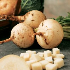 Turnip Golden Ball by Suttons Seeds| 183016| Nationwide Delivery