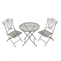 Richmond Bistro Set |  | McD's